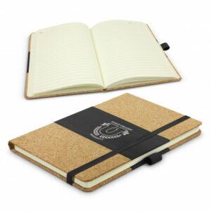Sustainable Notebooks